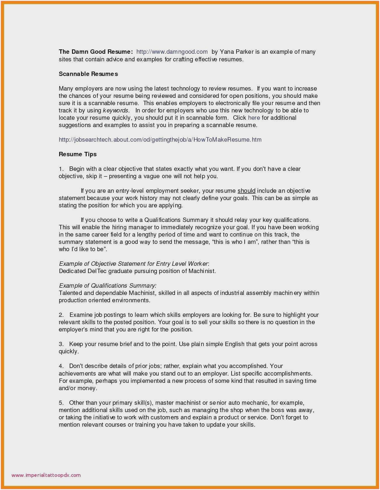 entry level job resume objective example industrial psychology objectives examples for Resume Industrial Psychology Resume Objectives
