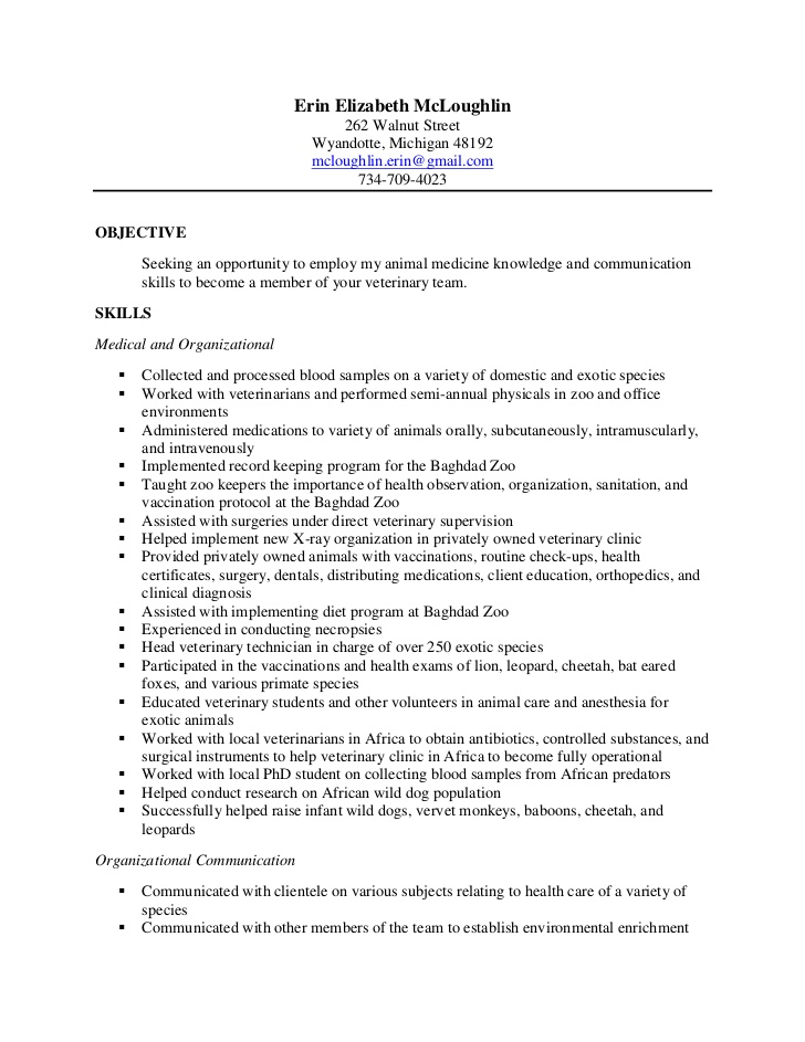 Grad Student Resume Marketing Coordinator Resume Functional Resume Food Service Worker Objective For Veterinary Resume Resume Examples For Masters Application Grad Student Resume Basic Resume Template Word Career Objective For Resume For