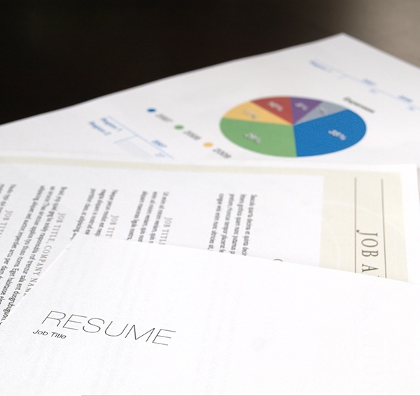essential tips for writing resume coach subscription fotolia monthly web functional skill Resume Resume Coach Subscription