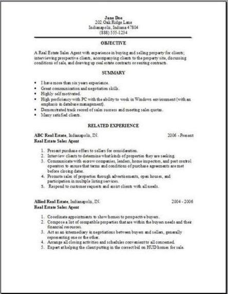 estate resume examples samples free edit with word objective resume2 customer service Resume Real Estate Resume Objective