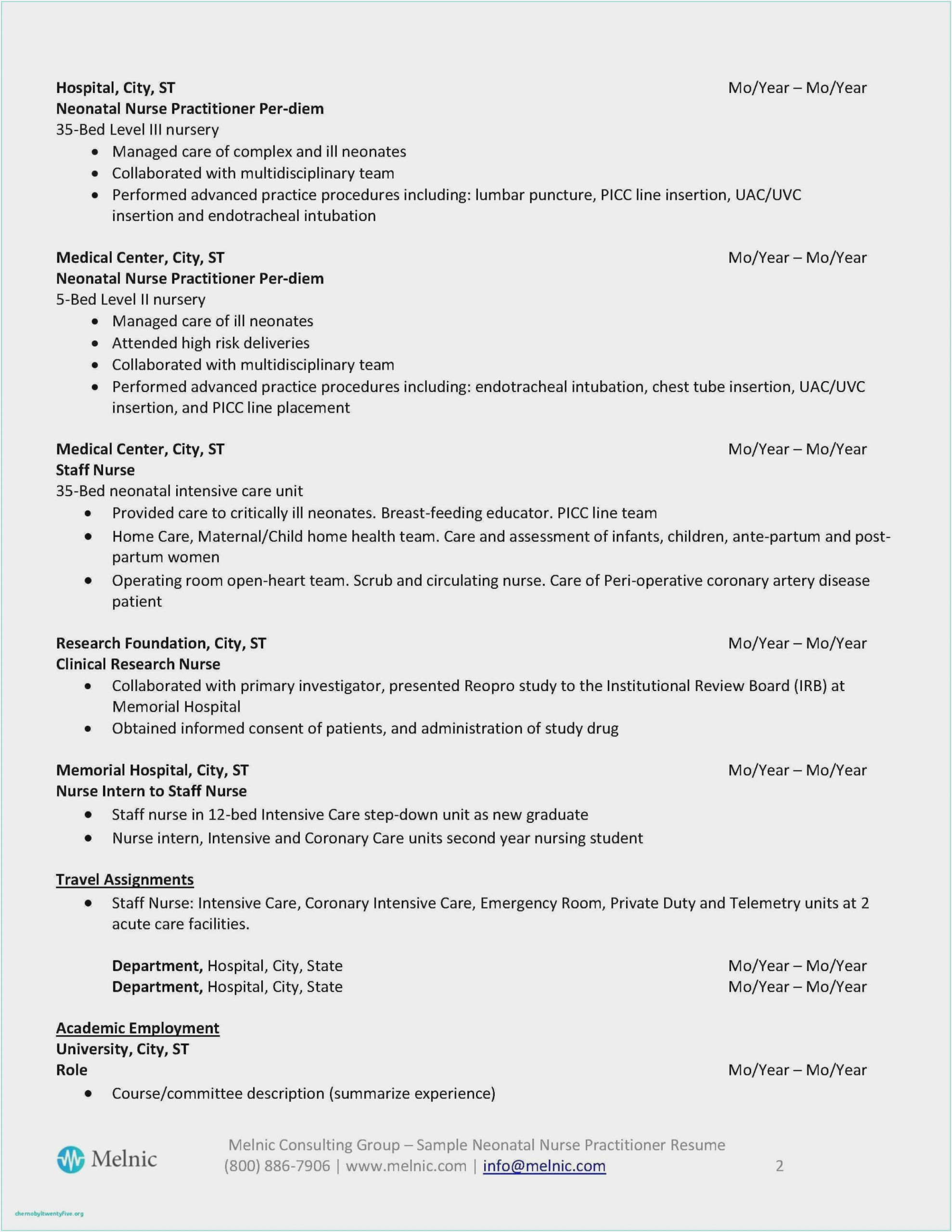 example rn resume objective sample new nurse scaled attractive hobbies for visual Resume New Nurse Resume Objective