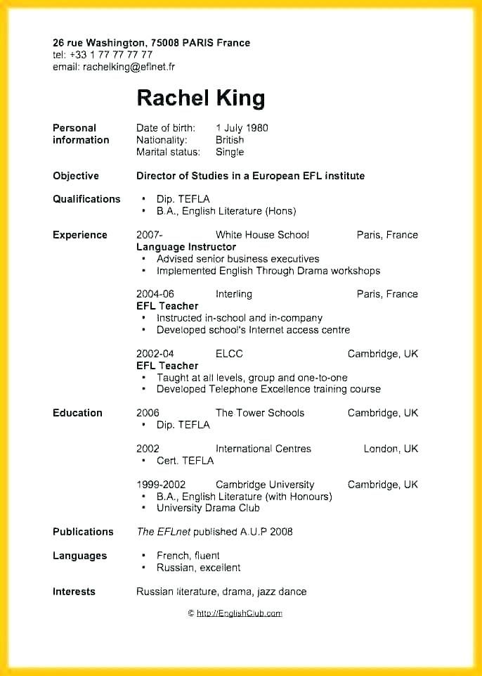 examples of teenage resumes for first job cover resume template teenager interview format Resume Resume For Teenager First Job