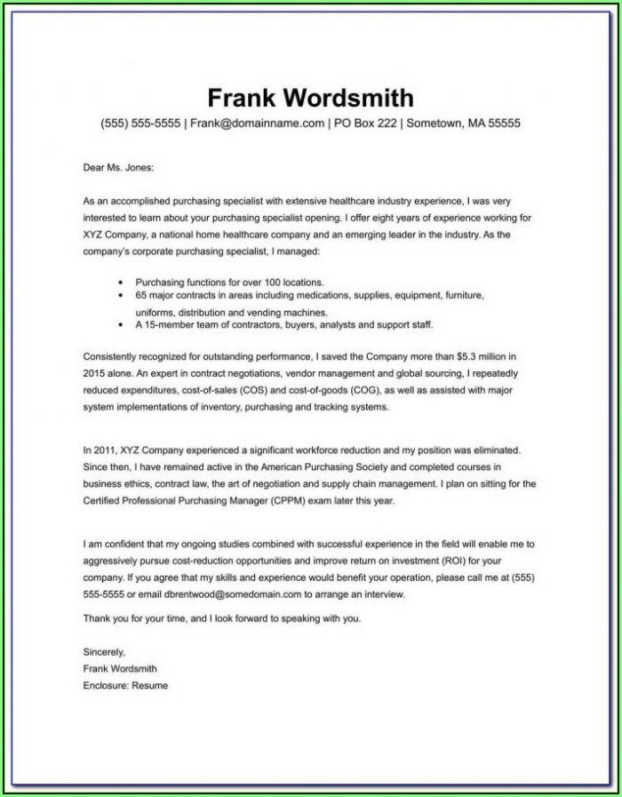 executive resume writing service nc services professional boston 700x897 computer science Resume Professional Executive Resume Writing Services