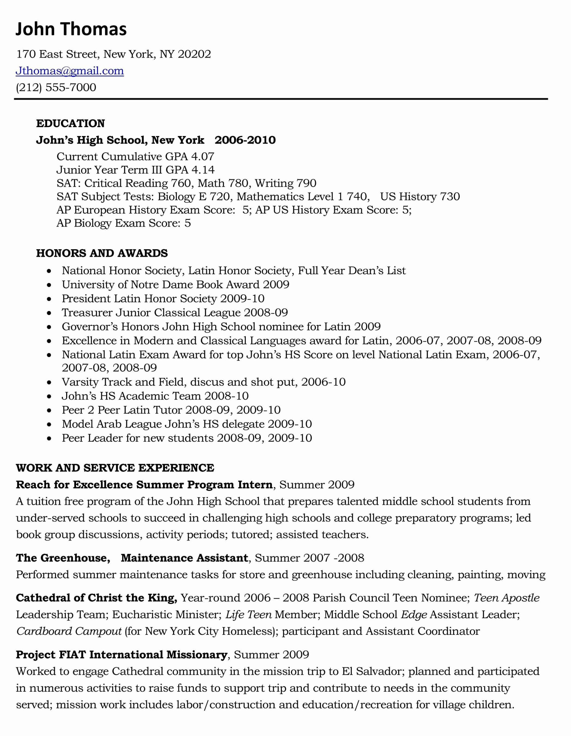 executive resume writing service services situation task action result medical records Resume Resume Writing Services Dallas