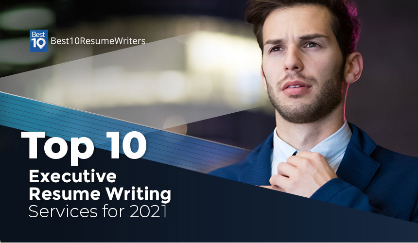 executive resume writing services the to watch out for this professional top internet Resume Professional Executive Resume Writing Services