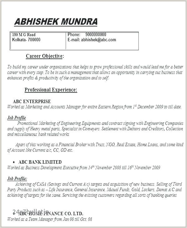 facilities coordinator resume in job format objective examples cpa candidate retirement Resume Facilities Coordinator Resume