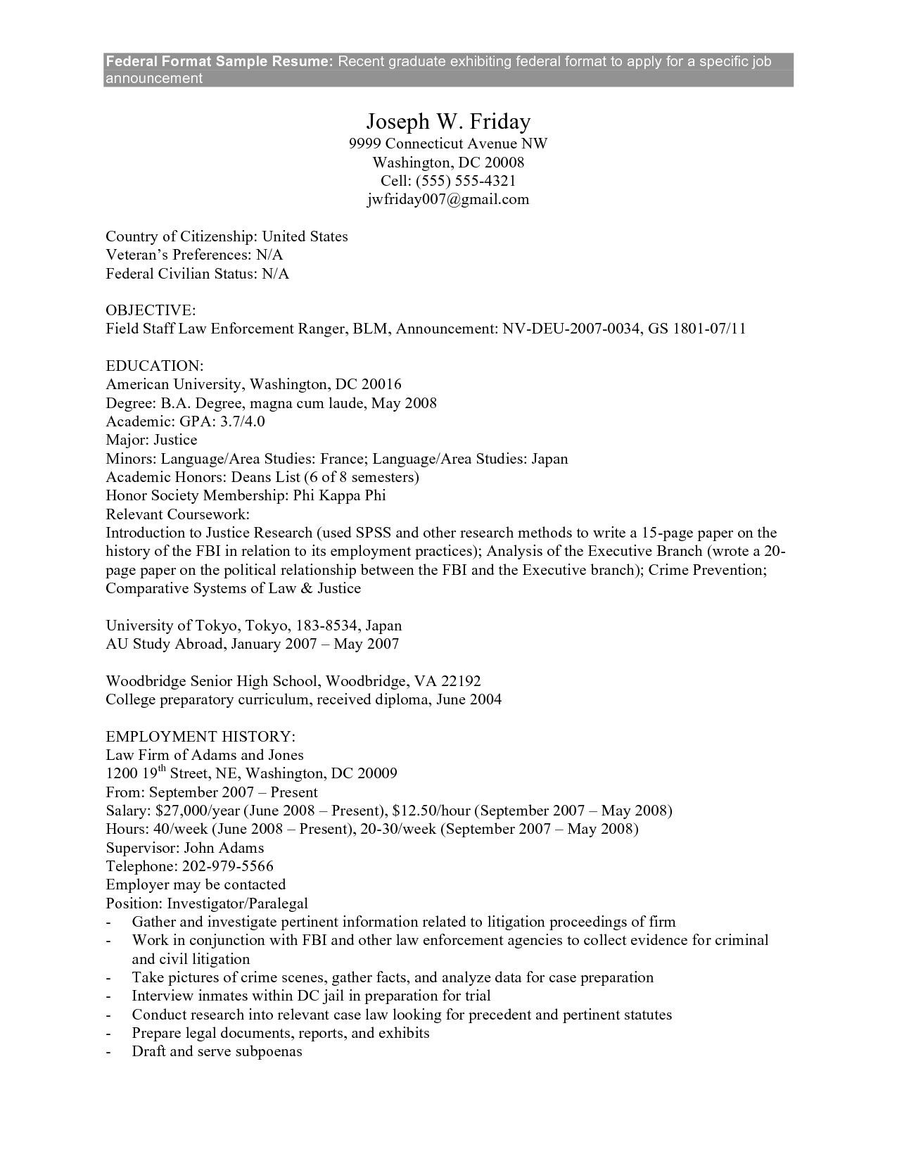federal government resume writing services best usajobs for veterans free sample cnc Resume Federal Resume Writing Services For Veterans