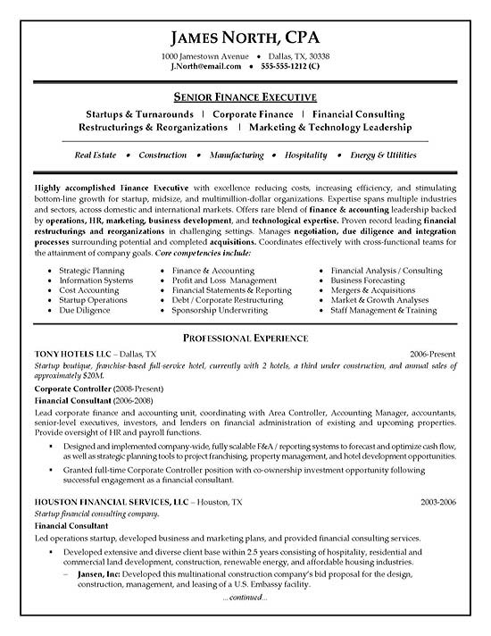 financial consultant resume example services exfi17a good samples consumer reports best Resume Financial Services Resume