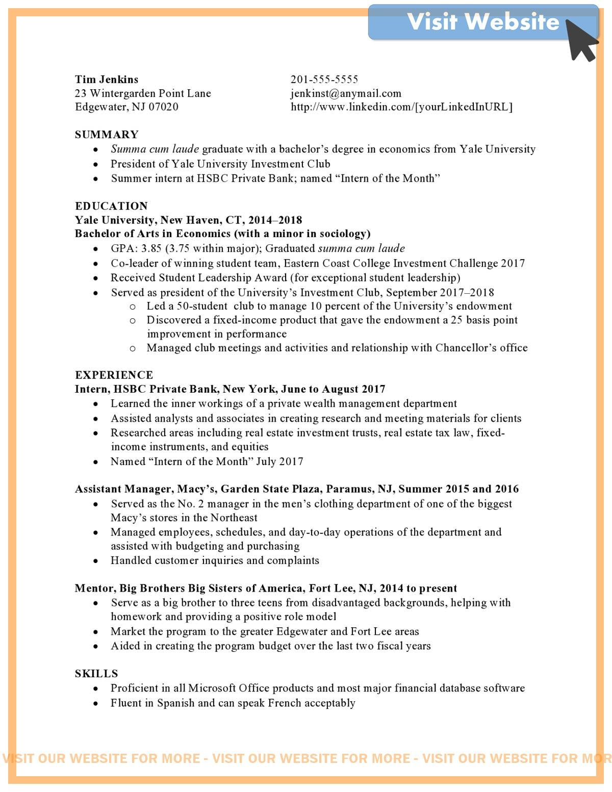 firefighter cover letter example no experience in entry level resume coach subscription Resume Firefighter Resume Example Entry Level