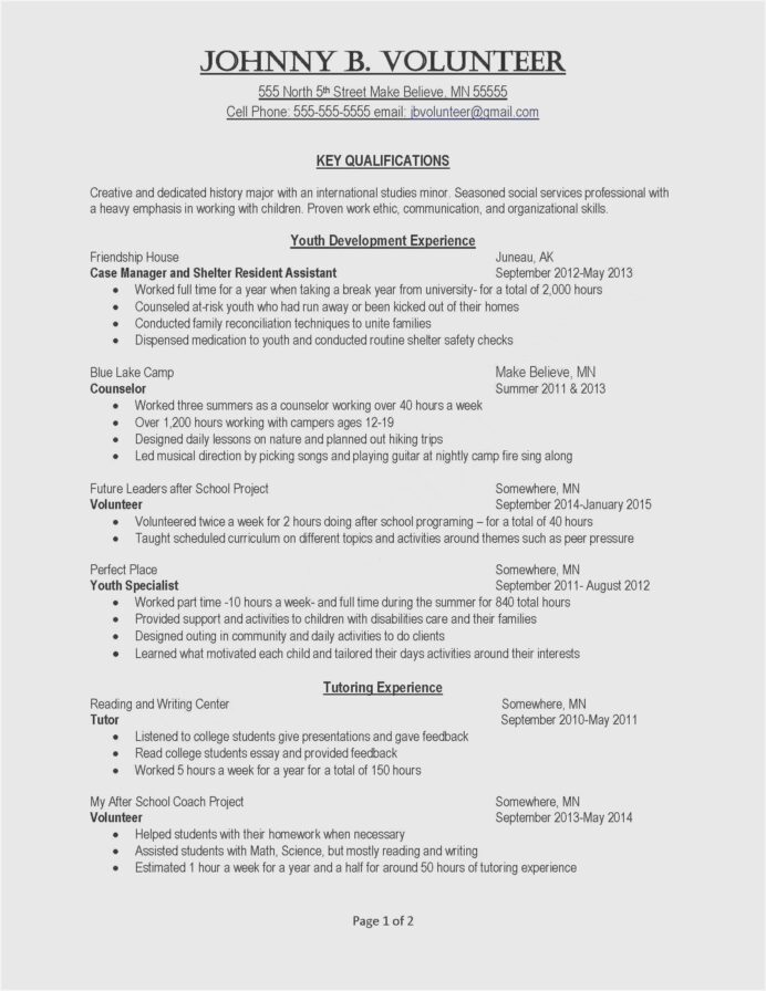 format of resume for security guard sample airport objective officer aircraft mechanic Resume Airport Security Resume Objective