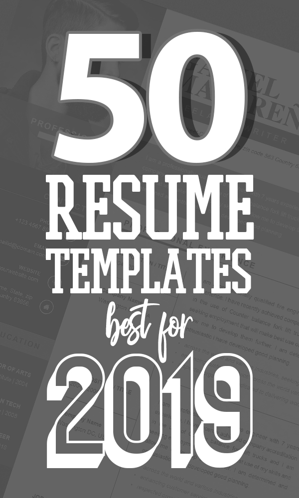 free cv resume templates best for design graphic junctiongraphic junction word text Resume Free 2021 Resume Templates Word