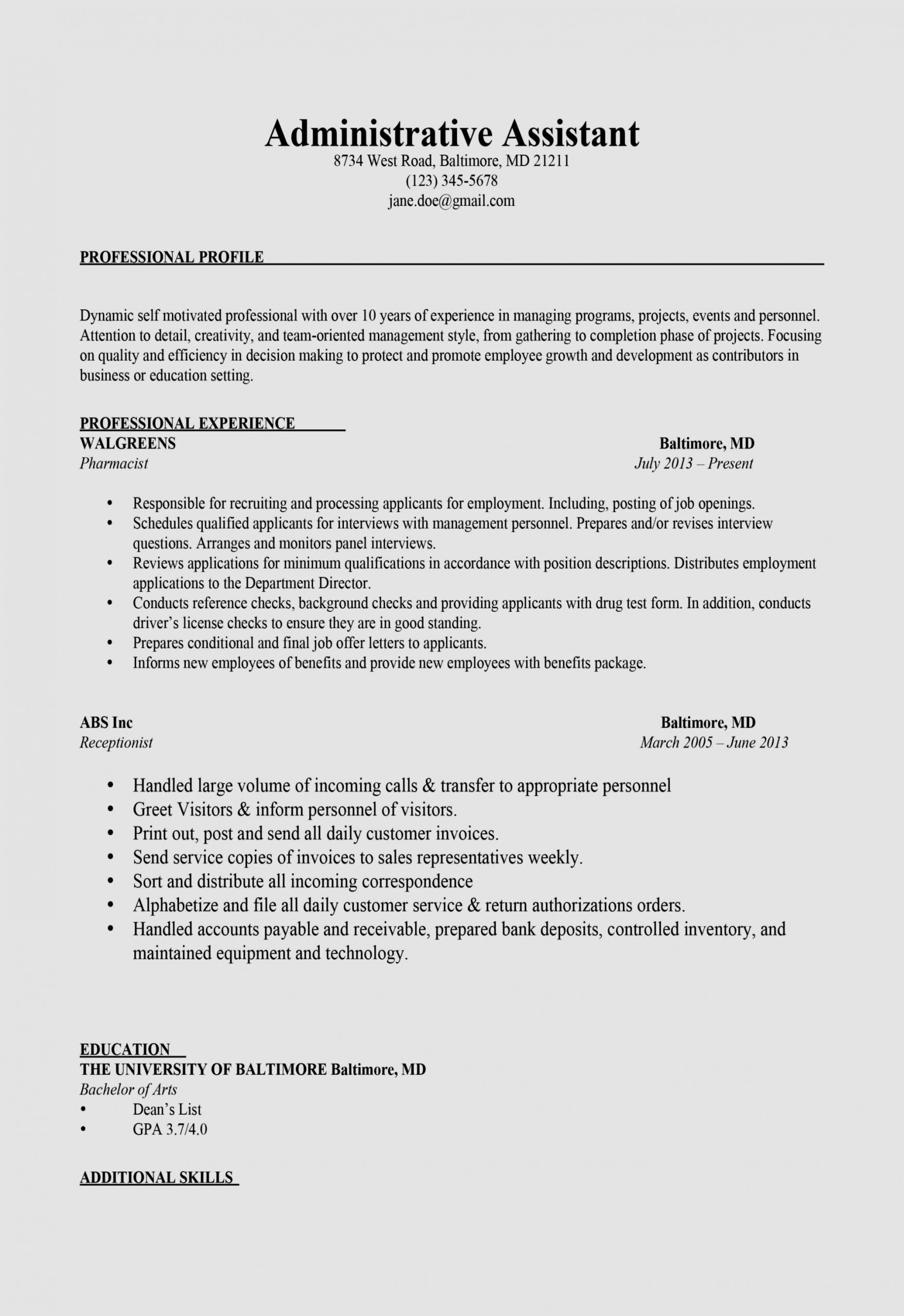 free detailed resume template builder example ken tool templates samples of cover letter Resume Ken Coleman Resume Tool
