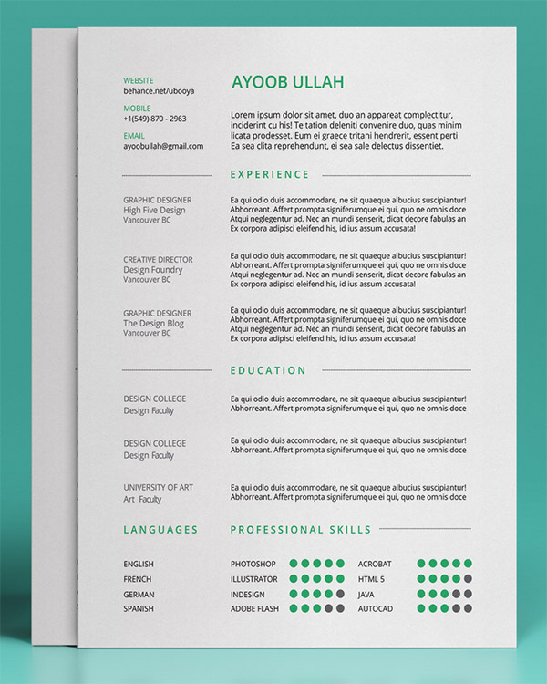 free editable cv resume templates for interactive samples entry level office assistant Resume Interactive Resume Samples