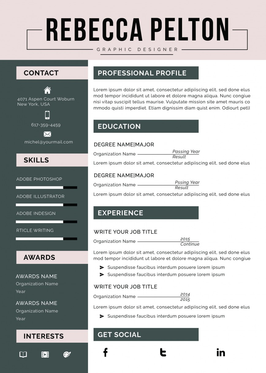 free functional resume template addictionary core for word excellent image format ideas Resume Core Functional Resume Template For Word