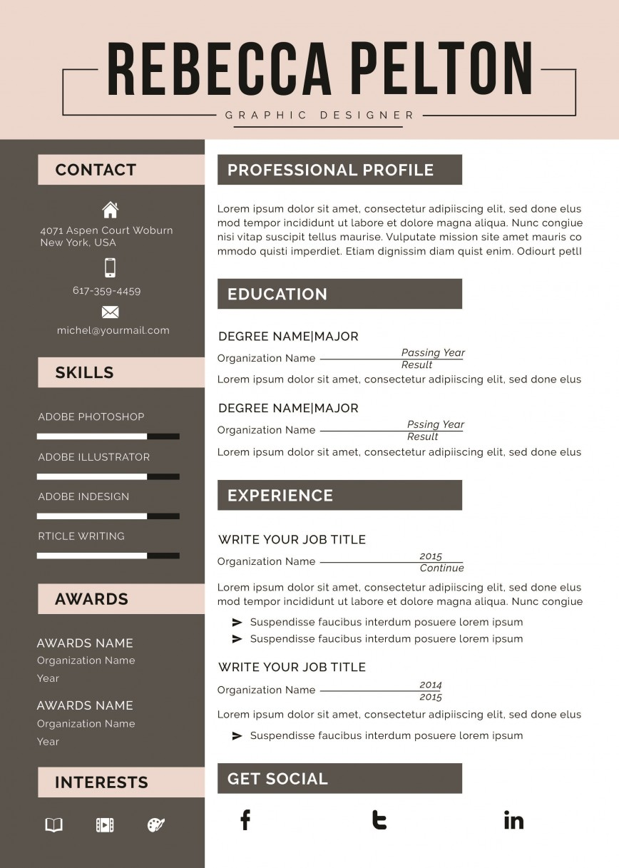 free functional resume templates addictionary template shocking ideas best wordpress Resume Free Functional Resume Template 2019