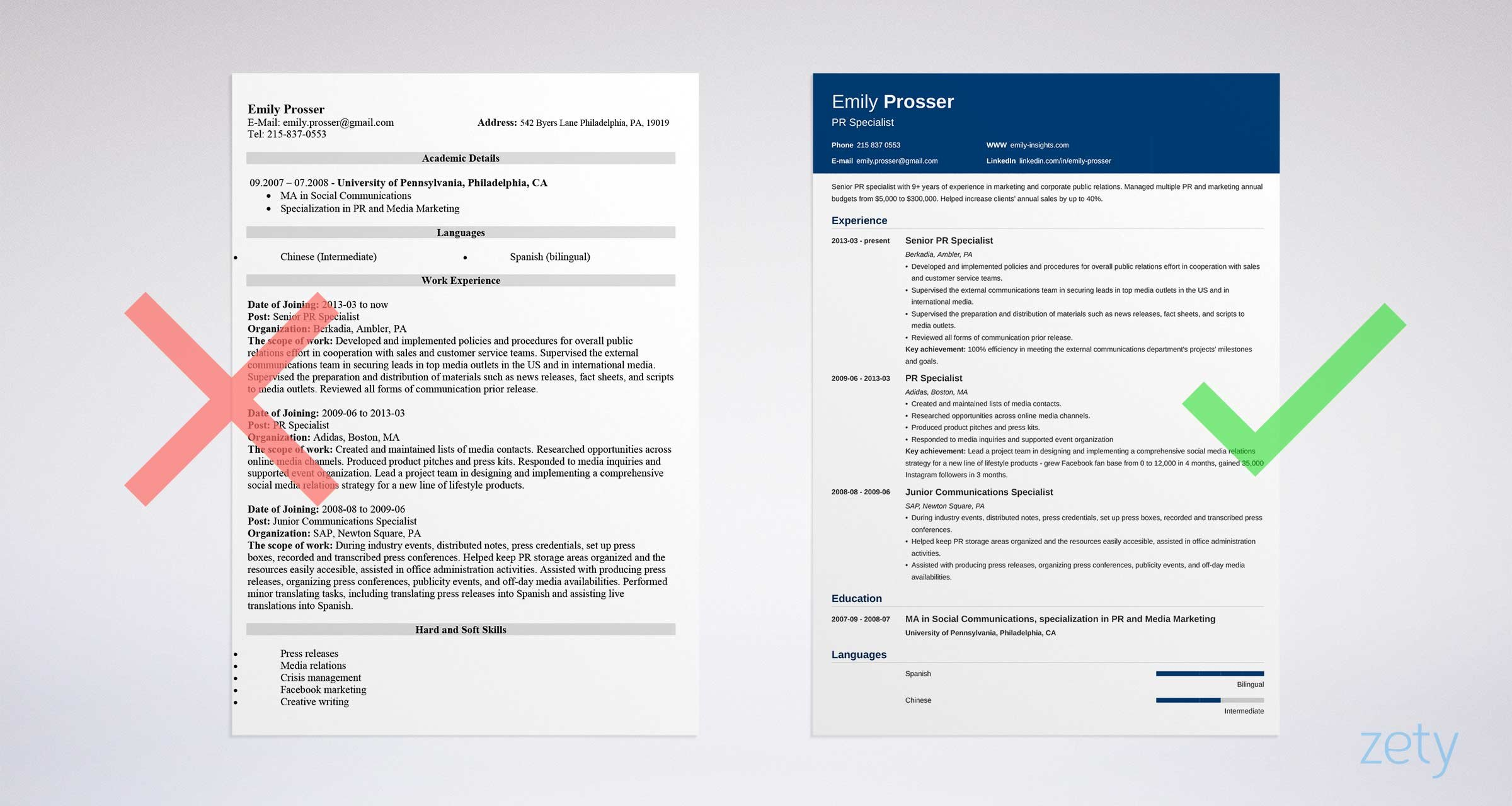 free google docs resume templates drive alternatives simple tips for on cardstock nice Resume Simple Resume Google Docs