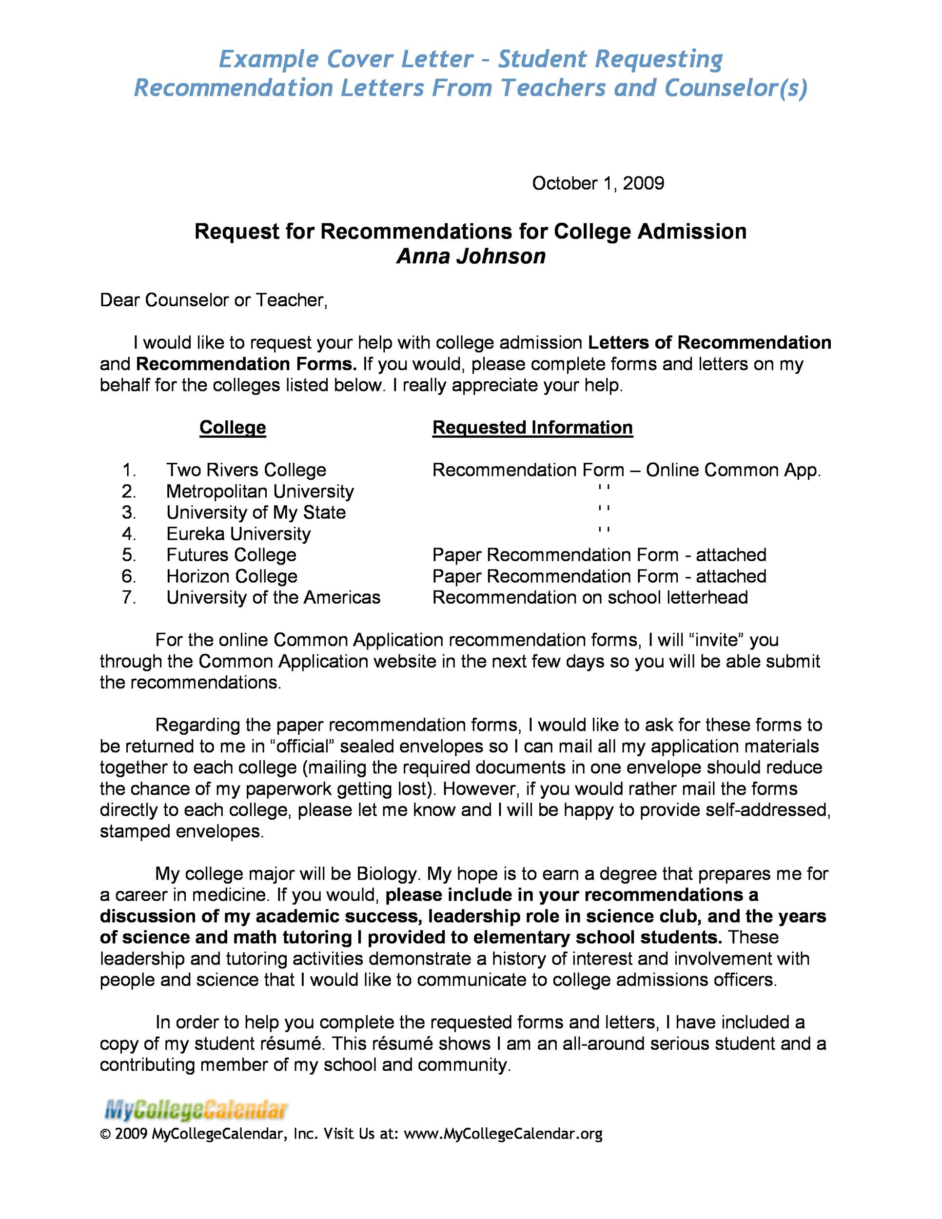 free letter of recommendation templates samples resume template completely builder and Resume Recommendation Letter Resume Template
