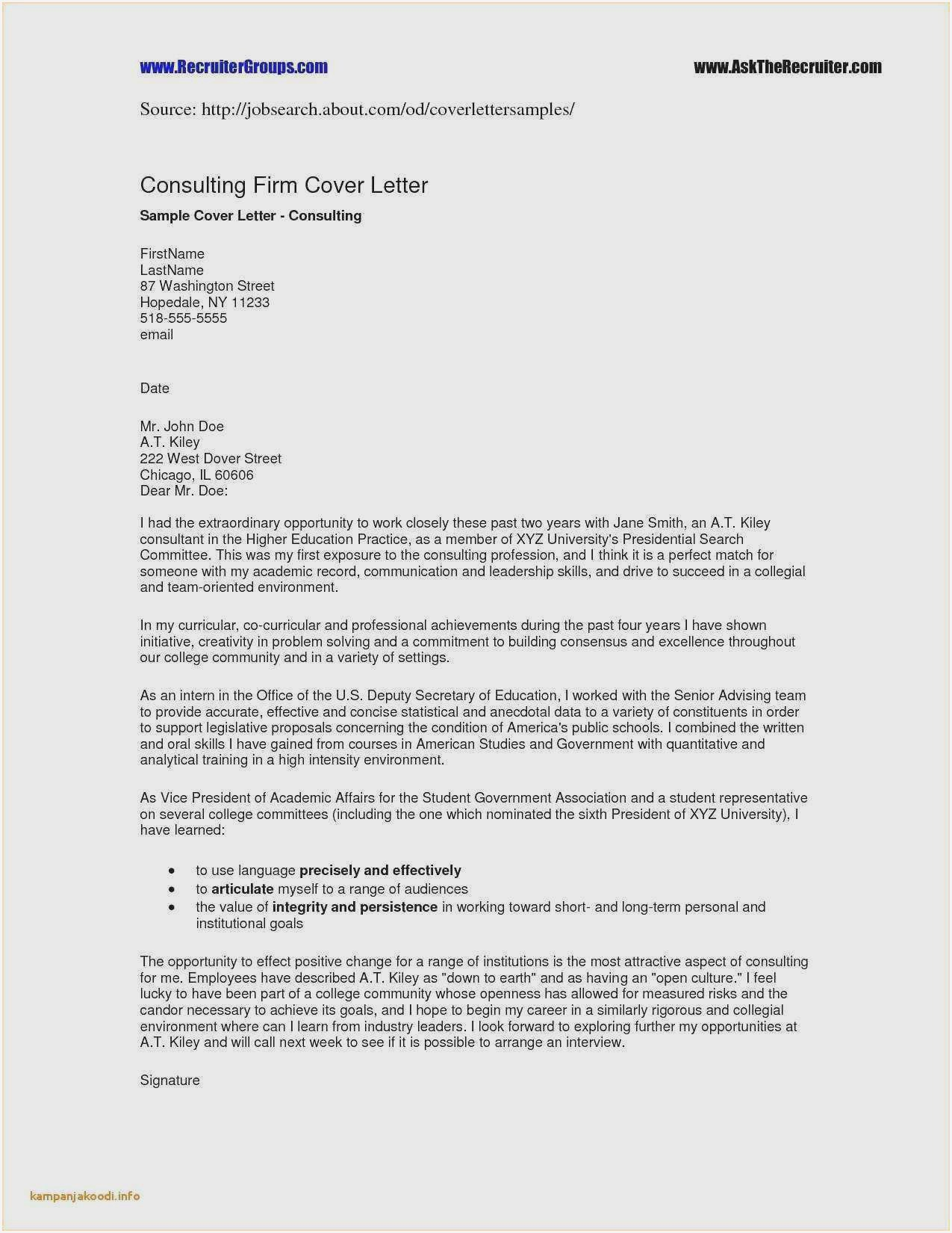 free line resume templates sample hobbies for teacher copy and paste travel executive Resume Free Line Cook Resume Templates