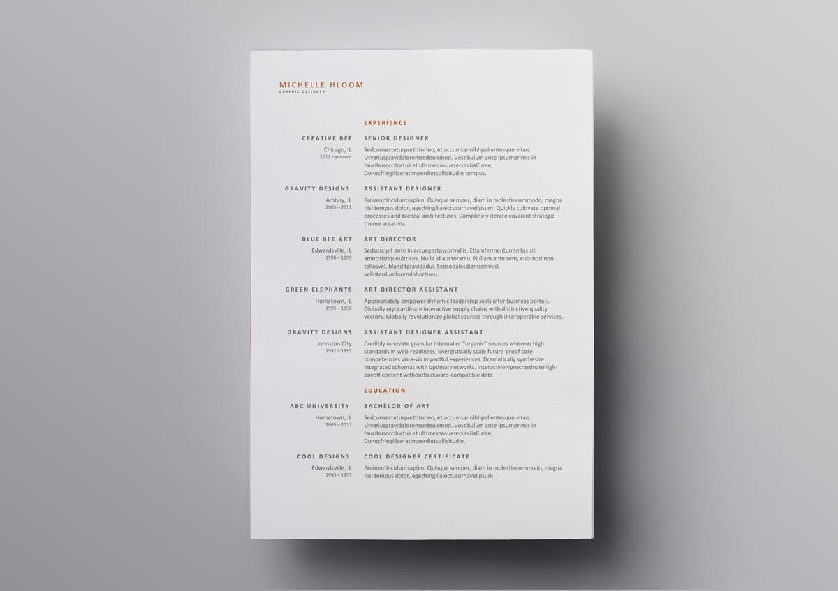 free openoffice resume templates also for libreoffice totally open office template Resume Totally Free Resume Templates