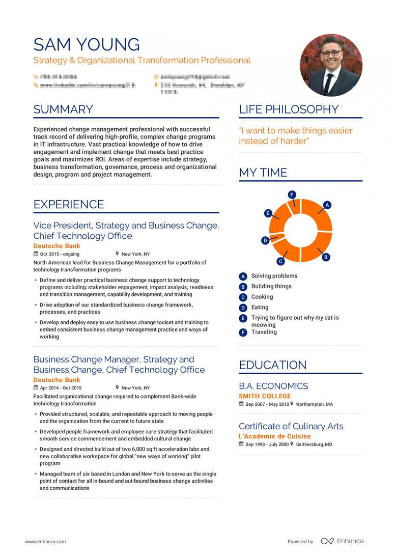 free resume builder enhancv full documentation of project best programming projects for Resume Full Documentation Of Resume Builder Project