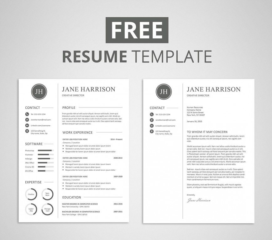 free resume cover letter template addictionary beautiful inspirations dietitian windows Resume Resume Cover Letter Template Free