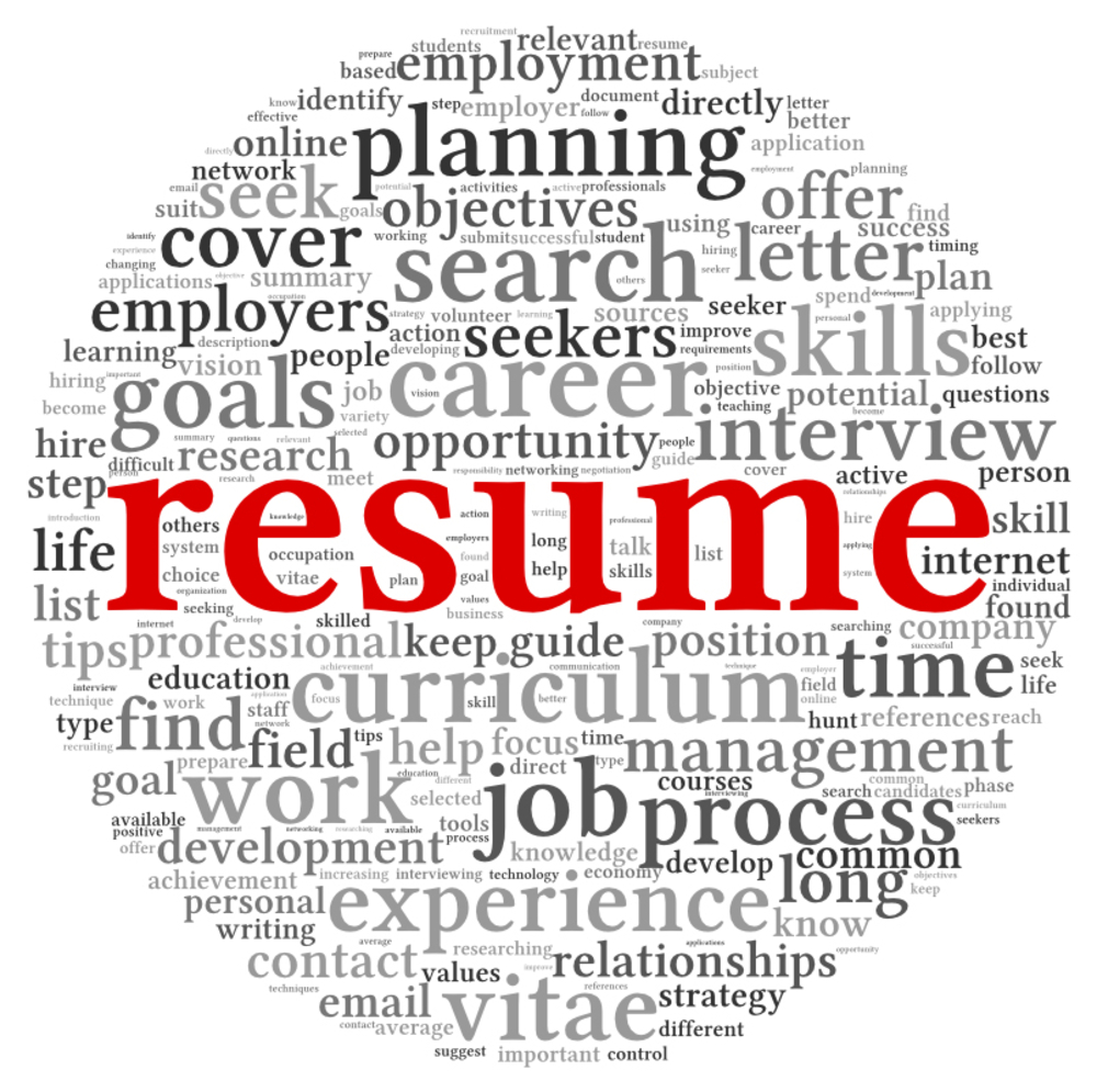 free resume development clip art on clipart library workshops nyc engineering writers Resume Free Resume Workshops Nyc