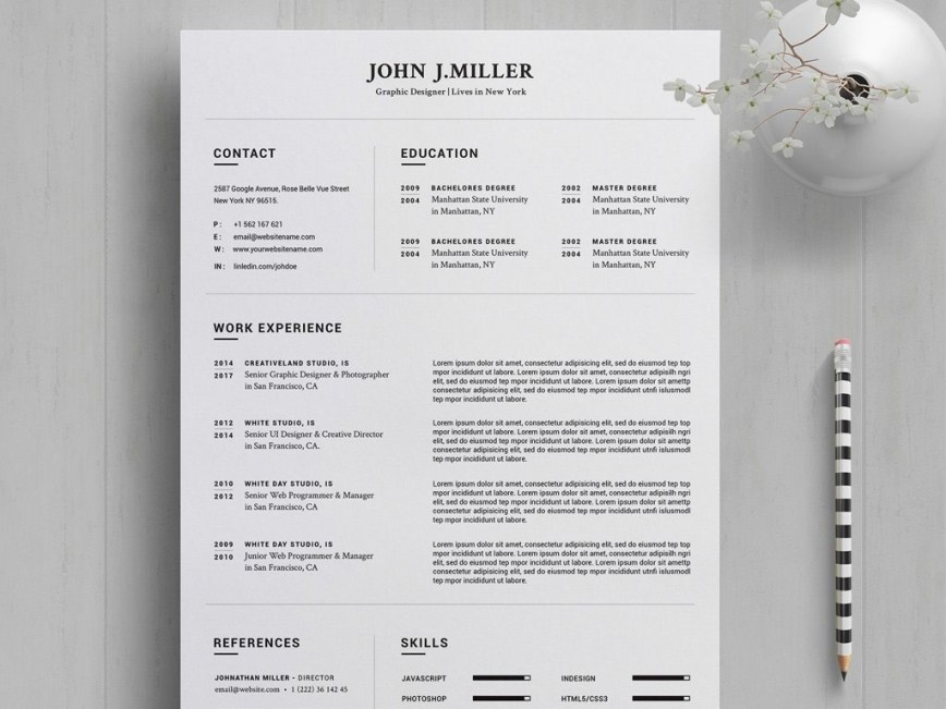 free resume template addictionary archaicawful templates example carpenter duties and Resume Free Resume Template Download 2020