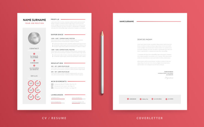free resume templates for freshers to get hired format with photo pictorial caregiver Resume Free Download Resume Format For Freshers With Photo
