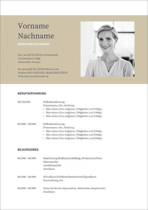 free resume templates for to now template with headshot new summary examples account Resume Free Resume Template With Headshot