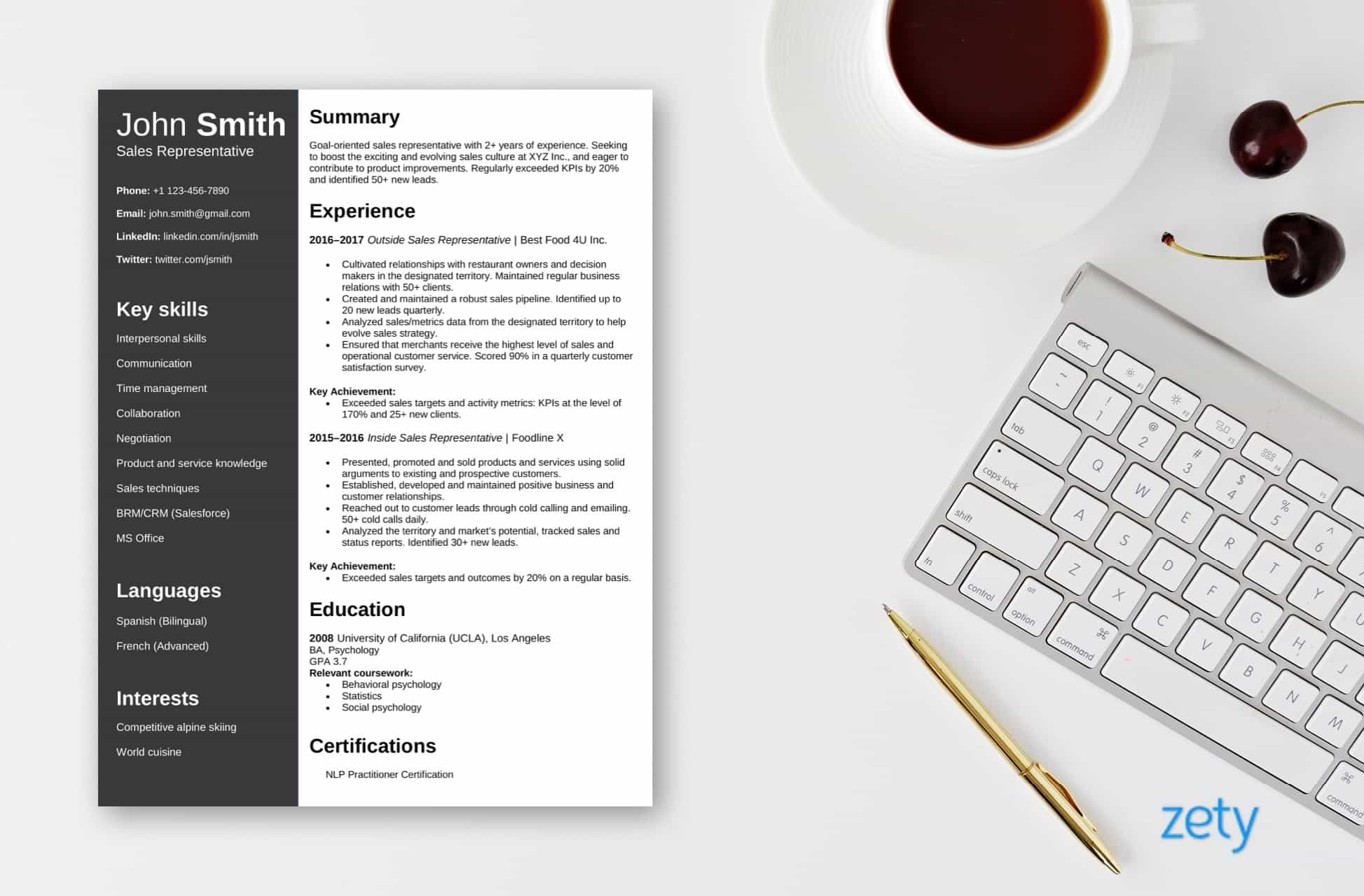 free resume templates for to now totally watershed template by zety search engine Resume Totally Free Resume Templates