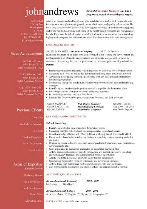 free resume templates marketing project manager samples template diversity and inclusion Resume Marketing Resume Template