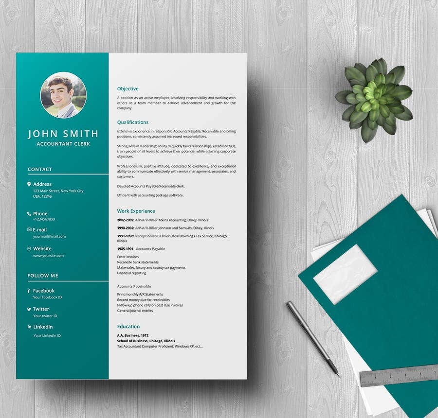 free resume templates pdf premium workshops nyc accounting clerk template combination Resume Free Resume Workshops Nyc
