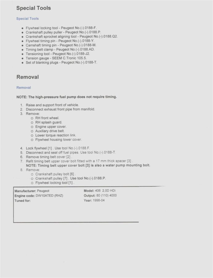 free resume writing services melbourne sample scaled federal workshop pharmacy student Resume Free Resume Writing Services