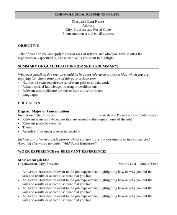 free simple resume format in ms word pdf first job template for student business analyst Resume First Job Resume Template Free