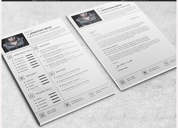 functional resume template free samples examples format premium templates core for word Resume Core Functional Resume Template For Word