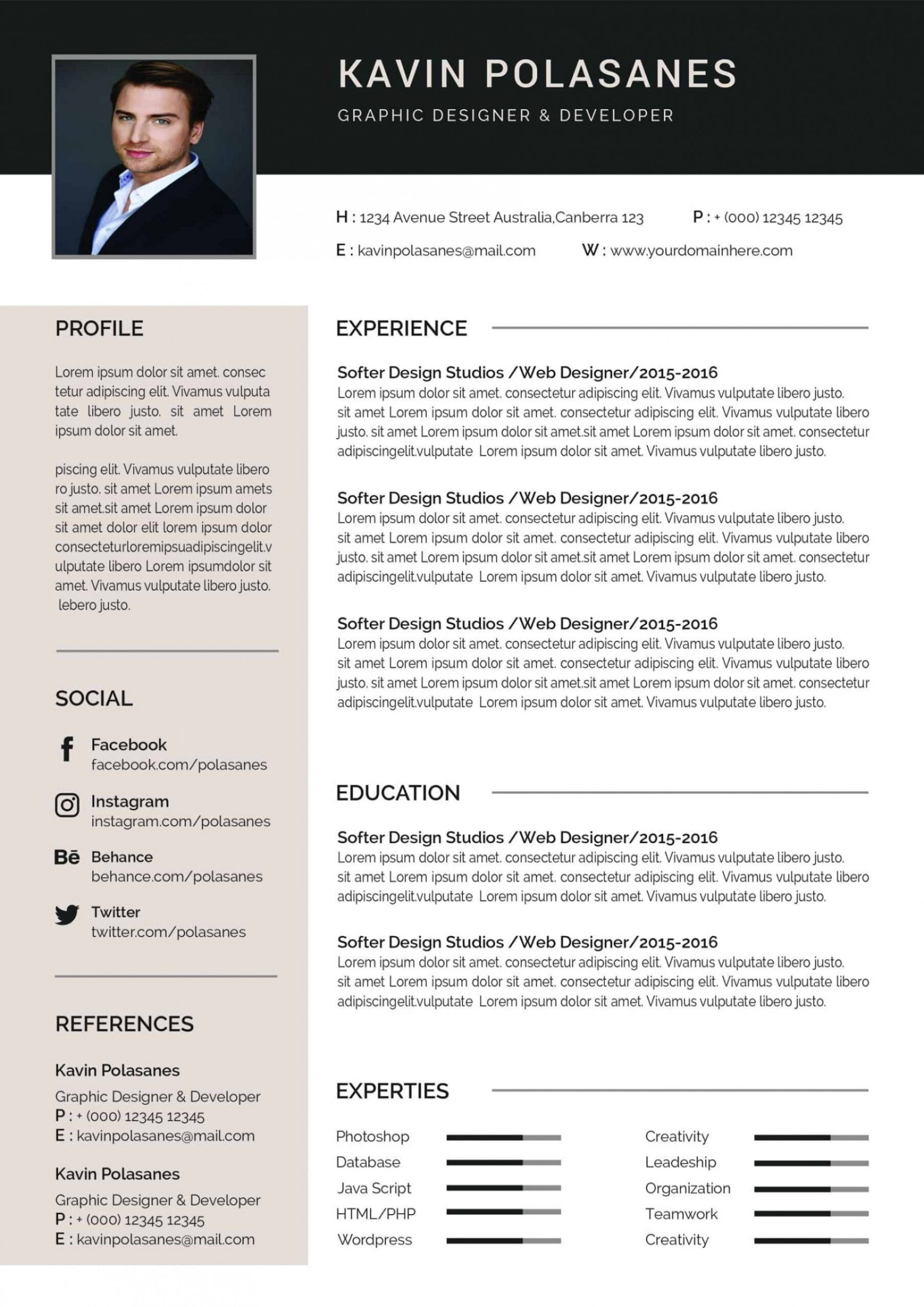functional resume template word addictionary core for best templates image format ideas Resume Core Functional Resume Template For Word