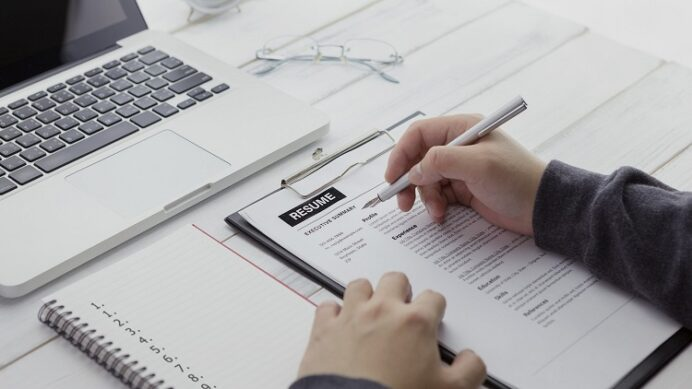 glow future secure your resume writing services service accounting objective statements Resume Resume Writing Services