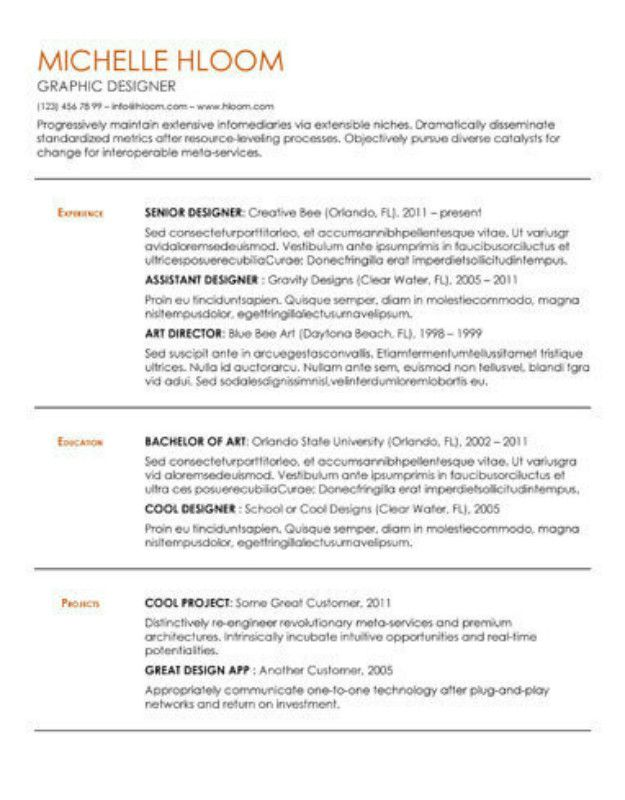 google docs resume templates downloadable pdfs simple template vmware and windows admin Resume Simple Resume Google Docs