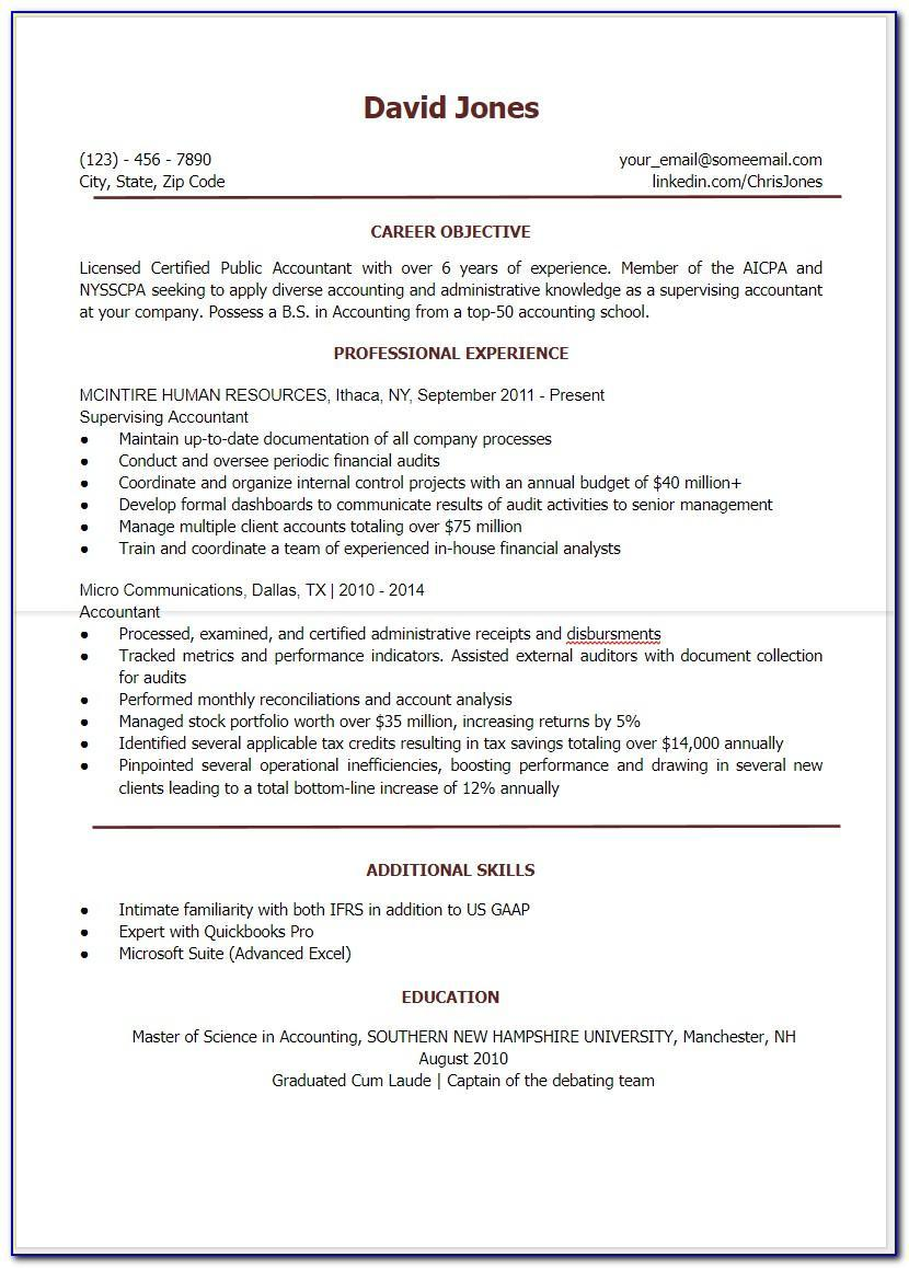 google docs resume templates free vincegray2014 template tanning consultant job Resume Google Docs Resume Template Download