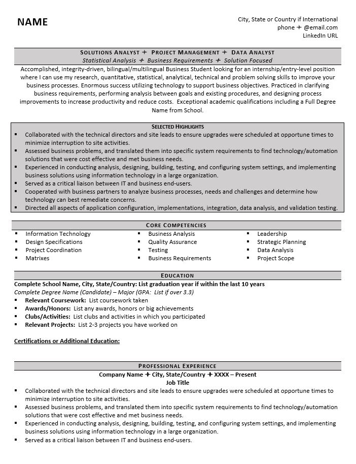 graduate school resume example tips help words with the letters general professional Resume Graduate School Resume Help