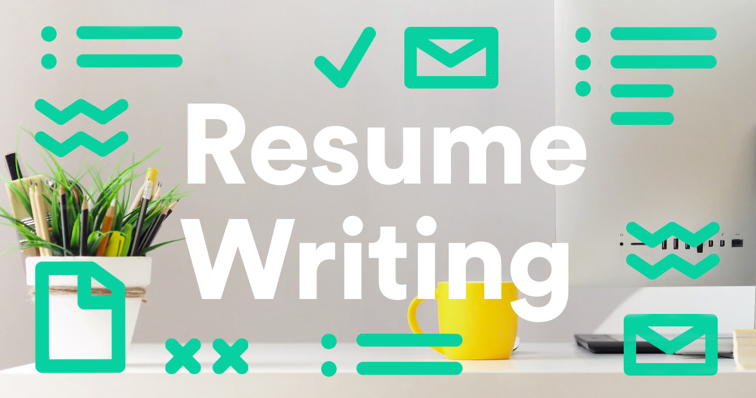 grammarly and glassdoor team up to offer resume writing book process steps cognos testing Resume Resume Writing Process Steps