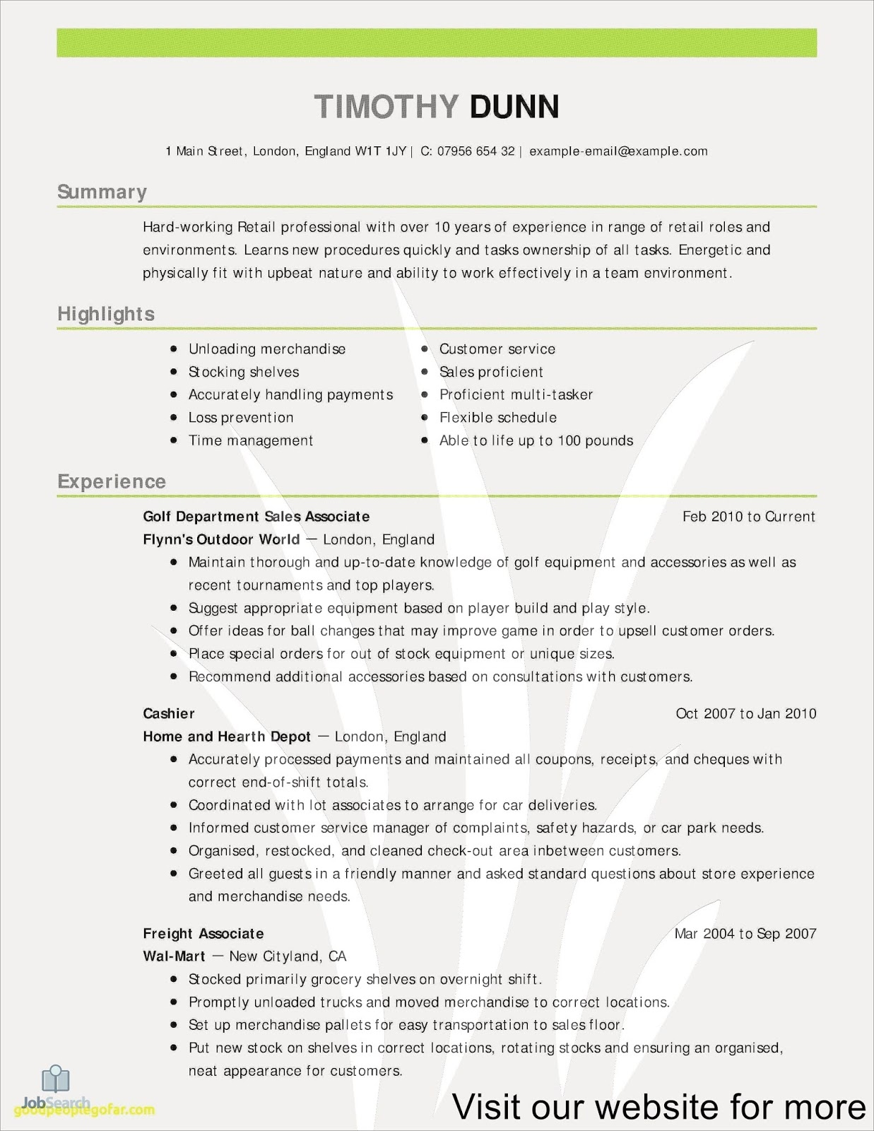 great customer service resume examples templates objective private duty nurse sample Resume Customer Service Resume Objective