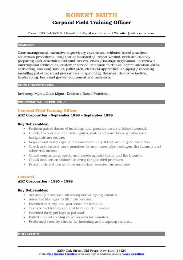 grocery associate resume samples qwikresume corporal pdf government examples general Resume Grocery Associate Resume