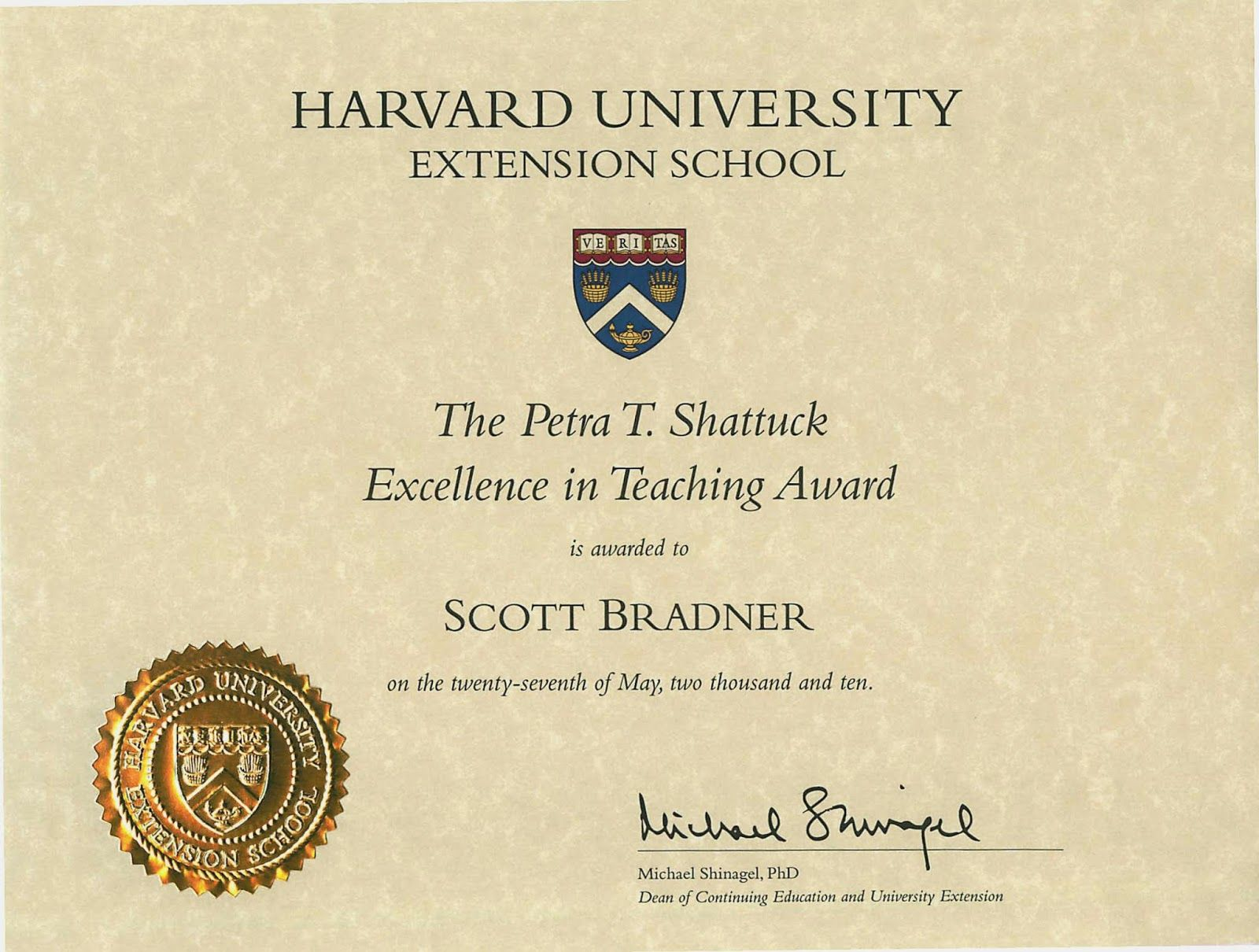 harvard extension school resume resumes and cover letters scho job samples university for Resume Harvard University Extension School Resume