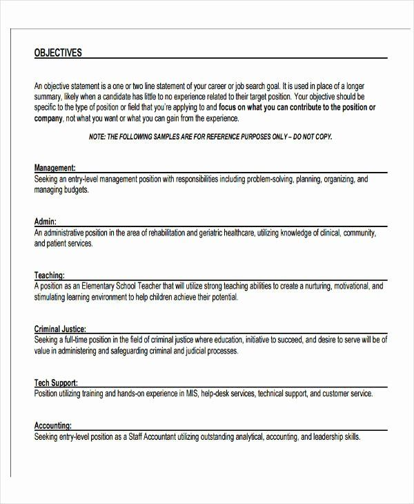 headline examples for resume luxury hr fresher template free word pdf format good or Resume Headline Or Summary On Resume