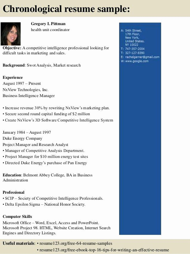 health unit coordinator resume inspirational top samples in medical assistant examples Resume Health Unit Coordinator Resume Sample