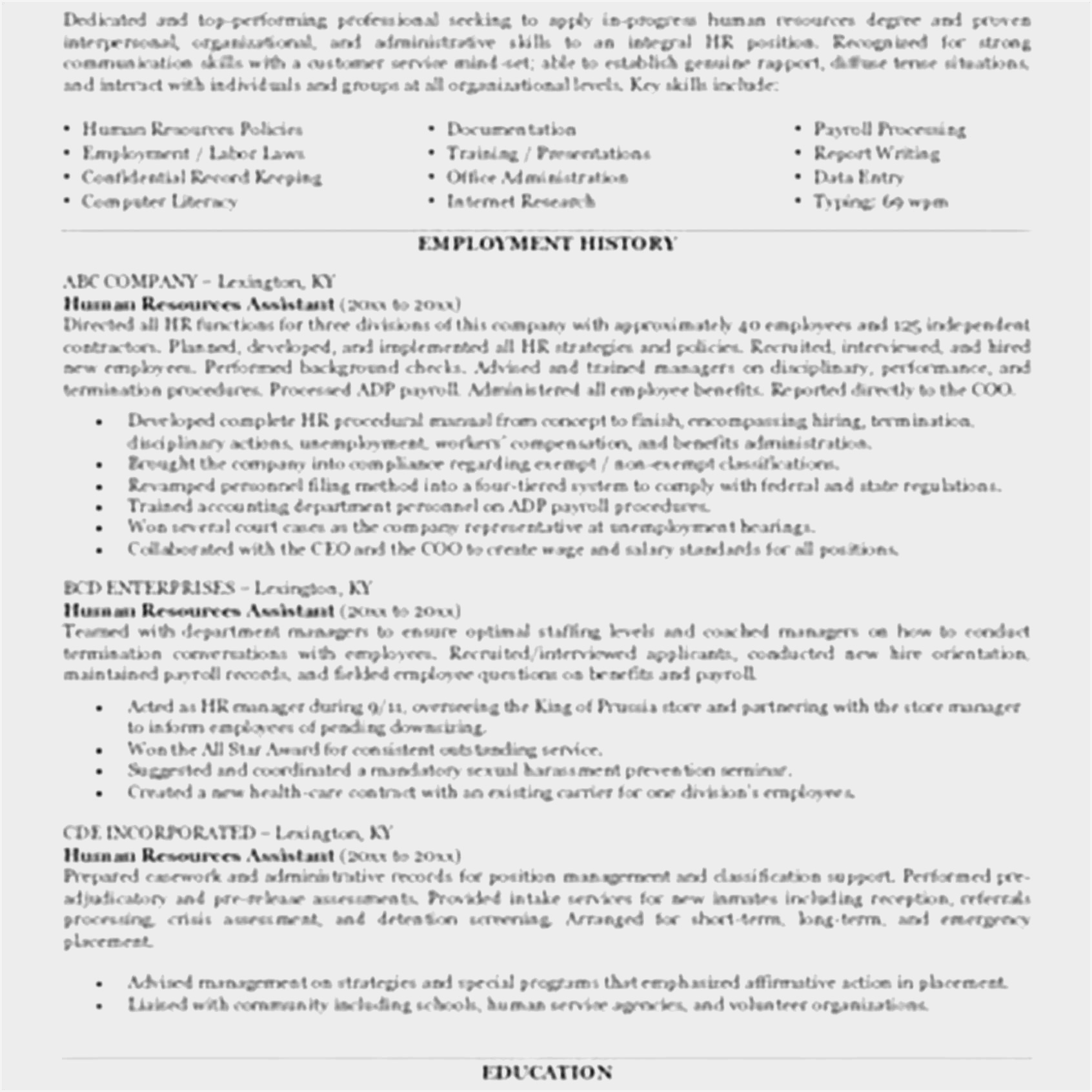 healthcare administrative assistant resume examples sample medical skills good management Resume Medical Administrative Assistant Resume Skills
