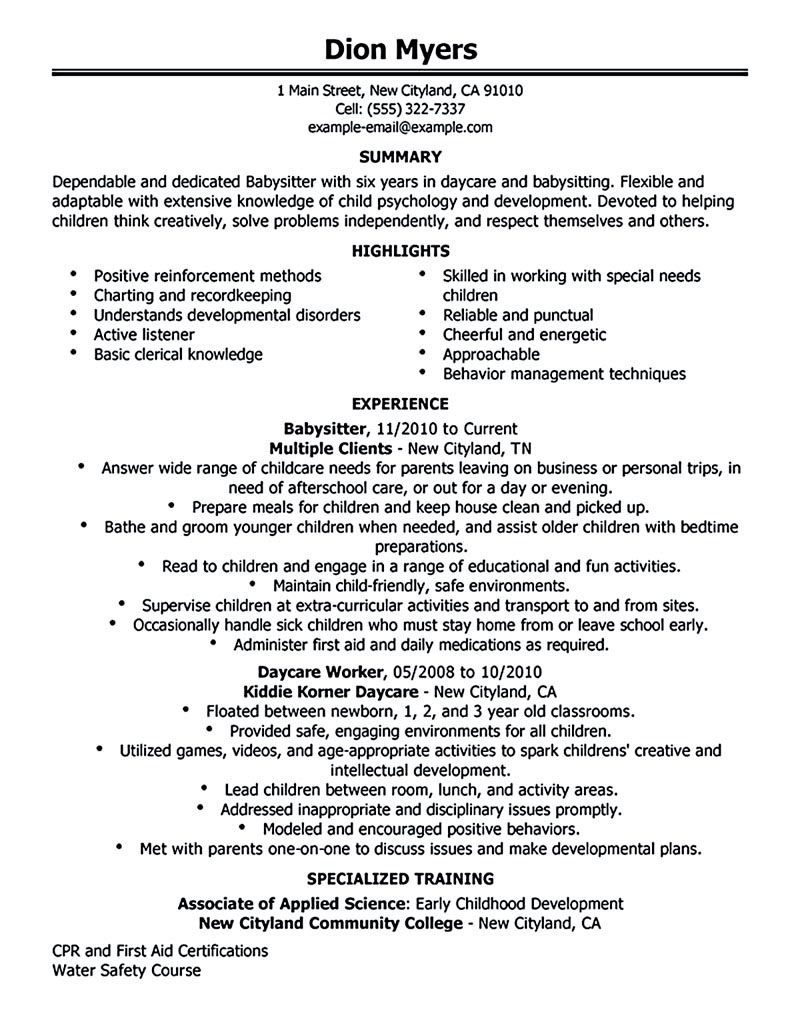 help you write essay this college the sleepwell center is technical writing tech writer Resume Resume For Babysitter Position