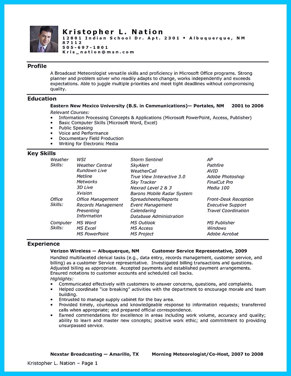 high quality entry level administrative assistant resume samples medical office lab Resume Entry Level Office Assistant Resume
