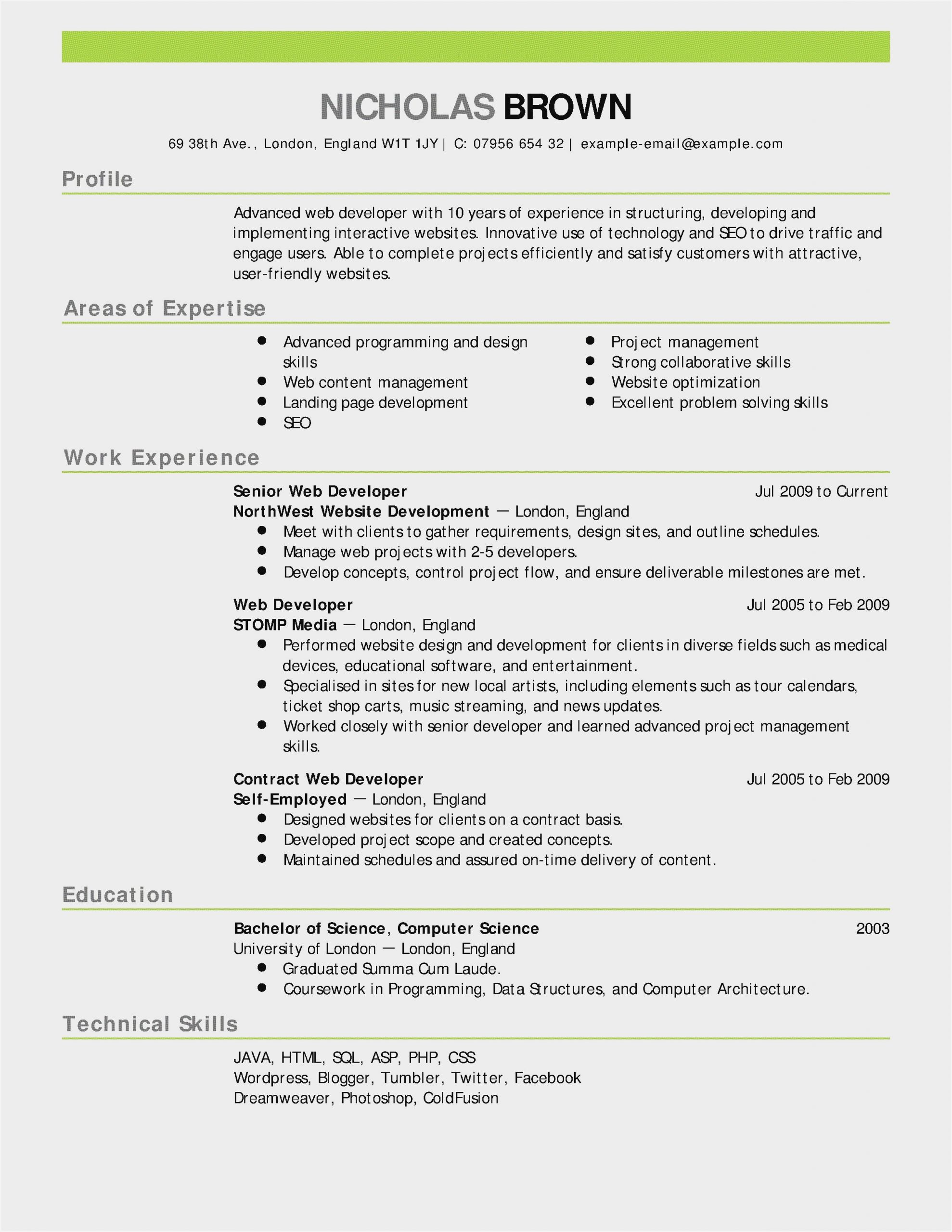 high school resume template for college admissions sample creative application scaled air Resume Creative Resume For College Application